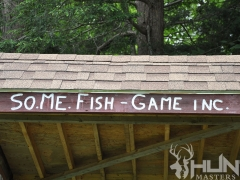 Southern Maine Fish and Game
